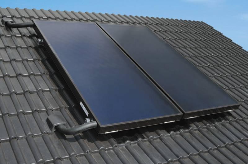 Solaranlagen Kaufen In Neuburg/Donau