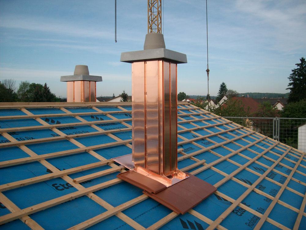 Heizungsbauer Ingolstadt home bad heizung solar sanitär spenglerei ruf neuburg
